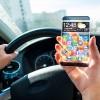 רכב דור 3 – שדרוג הרכב שלכם עם אביזרים לסלולר