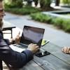 מדוע תוכנית עסקית זה שלב חשוב כל כך בהקמת העסק שלכם?