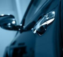 מנעולן רכב – למי זה טוב?