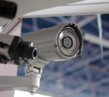 מצלמות אבטחה לעסק – הבחירה הנכונה