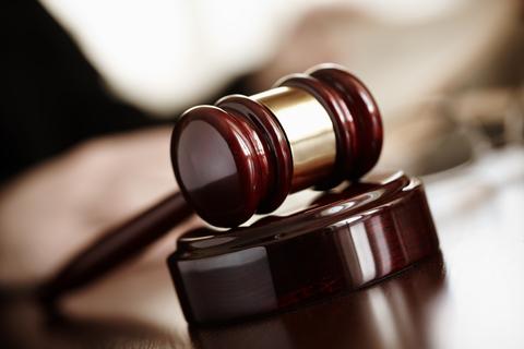 כיצד מוצאים עורכת דין ונוטריון בהרצליה – יהודית אהרוני, עורכת דין מנוסה