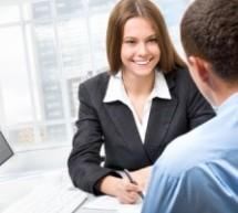 עורך דין ירושות – מתי תזדקקו לשירותיו
