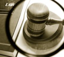 המדריך המתומצת לבחירת עורך דין