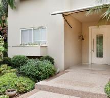 משדרגים כניסה לבית: 5 דברים שחייבים לדעת לפני בחירת דלת כניסה
