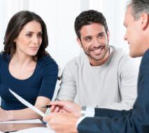 לפני שסוגרים עניין – מתייעצים עם עורך דין לגירושין בחיפה