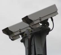מצלמות אבטחה שמשדרות לסמארטפון – איך זה עובד?