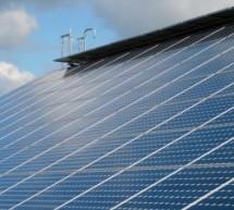 מערכת סולארית – מתי כדאי להתקין?