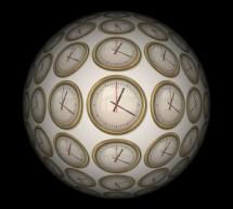 איך בוחרים מעבדה לתיקון שעונים