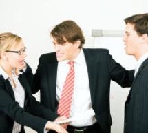 מתי כדאי להיעזר בשירותיו של עורך דין תאונות דרכים?