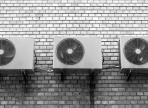 מערכות VRF – מערכת מיזוג אוויר שכדאי להכיר