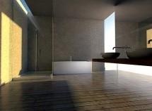 איך מוצאים משרד אדריכלים מומלץ?