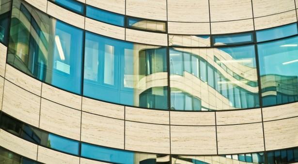 לאיזה מבנים חלונות עגולים יוכלו להתאים?