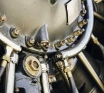 מהו השימוש העיקרי של מערכת קיטור?