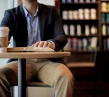 קצת על שולחנות קפה