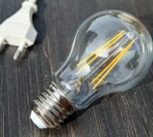 על הקשר בין צמיחה כלכלית ירוקה לפעולות של התייעלות אנרגטית
