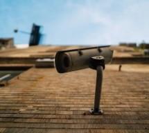למה כדאי להתקין מצלמות אבטחה לחנויות