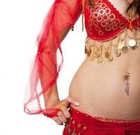 איך בוחרים רקדנית בטן בצפון לאירוע שמח