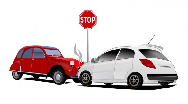 מהו חוק לפיצוי נפגעי תאונות דרכים?