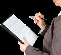 מה הדרישות למינוי ממונה בטיחות בעבודה?