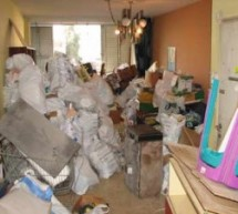 כיצד תזהו חאפרים המציגים את עצמכם כנותני שירות מובילים למטרות פינוי דירה מוזנחת?