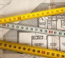 מכשירי מדידה לבניה וחשיבות השימוש באלה