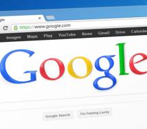 עלות קידום אתרים – איך מחשבים?
