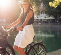 הכול על קניית אופניים חשמליים