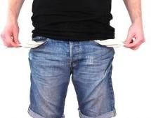 """מחיקת חובות באמצעות עו""""ד פשיטת רגל"""