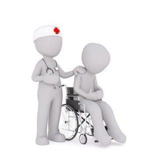 האם אפשר לתבוע רופא?