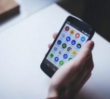 שירותי תיקון לאייפון בהוד השרון