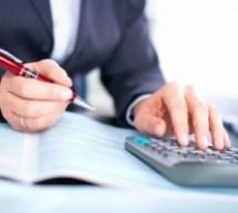 כל מה שצריך לדעת על רישיון עסק