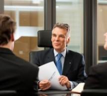 5 מקרים של אובדן כושר עבודה לדוגמא