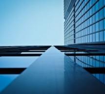 מומחים לניקוי חלונות משרדים בתל אביב והסביבה