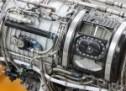 פתרונות בדיקה עבור מנוע חשמלי קטן