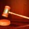 """עו""""ד צבאי: מומחה לייצוג בבתי דין צבאיים"""