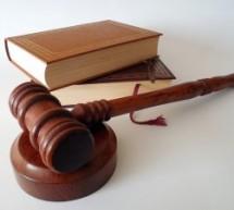 עורכי הדין פייפר כהן מתמחים בתביעות פנסיה
