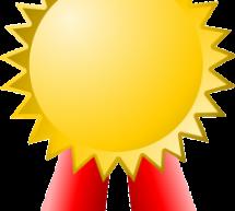 הפרסים והאותות של אורי לופוליאנסקי
