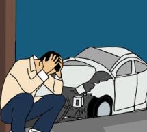 """עו""""ד תעבורה מומחה בתאונות דרכים"""