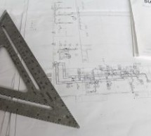 עורך דין עם ניסיון בתחום התכנון והבנייה