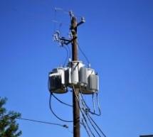 מהי בדיקת קרינה הנפלטת מרשת החשמל