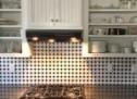 קייזרמן: חנות למוצרי חשמל איכותיים