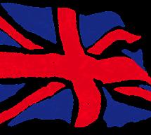 """נדל""""ן להשקעה בצפון אנגליה בליווי צמוד"""