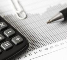 למתלבטים: מחשבון שכר חינמי מבית אולג'ובס