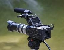 מתי מומלץ להפיק סרטוני תדמית