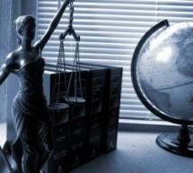 עורך דין לדיני עבודה מומחה בליטיגציה