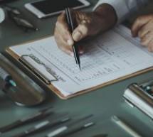 חוות דעת רשלנות רפואית מעת מומחים