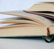כתיבת עבודות מחקר באיכות ללא פשרות