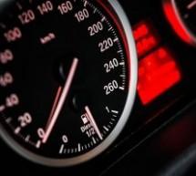 המלצות של ערן פולק בנושא תחזוקה של רכבים