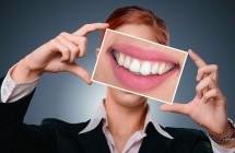 רופא שיניים מומלץ לילדים במודיעין