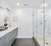ארונות אמבטיה – כיצד בוחרים את הארון הטוב ביותר עבורנו